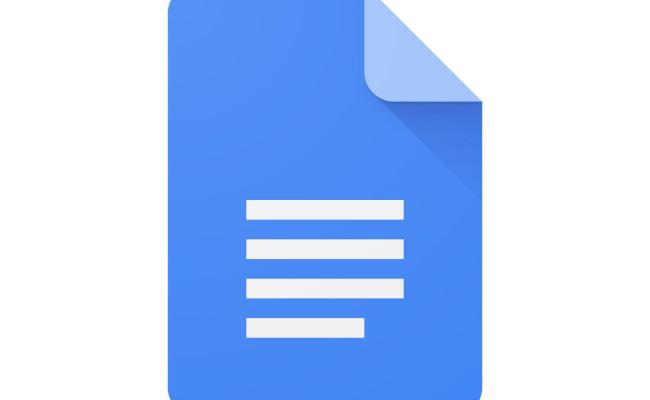 Top 10 Google Docs Annoyances And How To Fix Them Pcworld