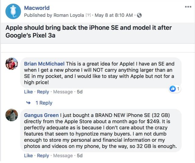 macworld podcast 651 greenmcmichael