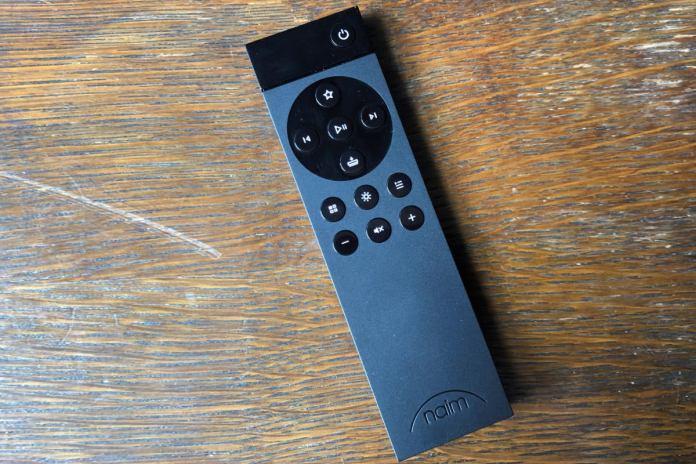 mu so remote control