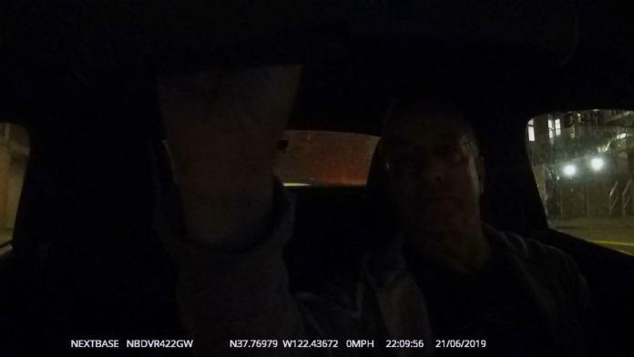 422gw interior view camera