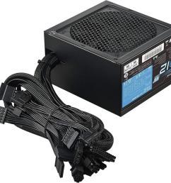 choosing a power supply seasonic [ 1200 x 1129 Pixel ]