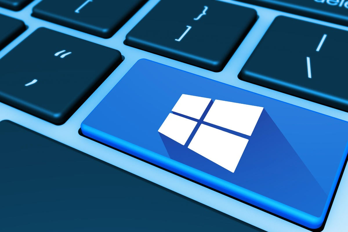 8 Steps To Make Sure Microsoft Windows 10 Is Ready