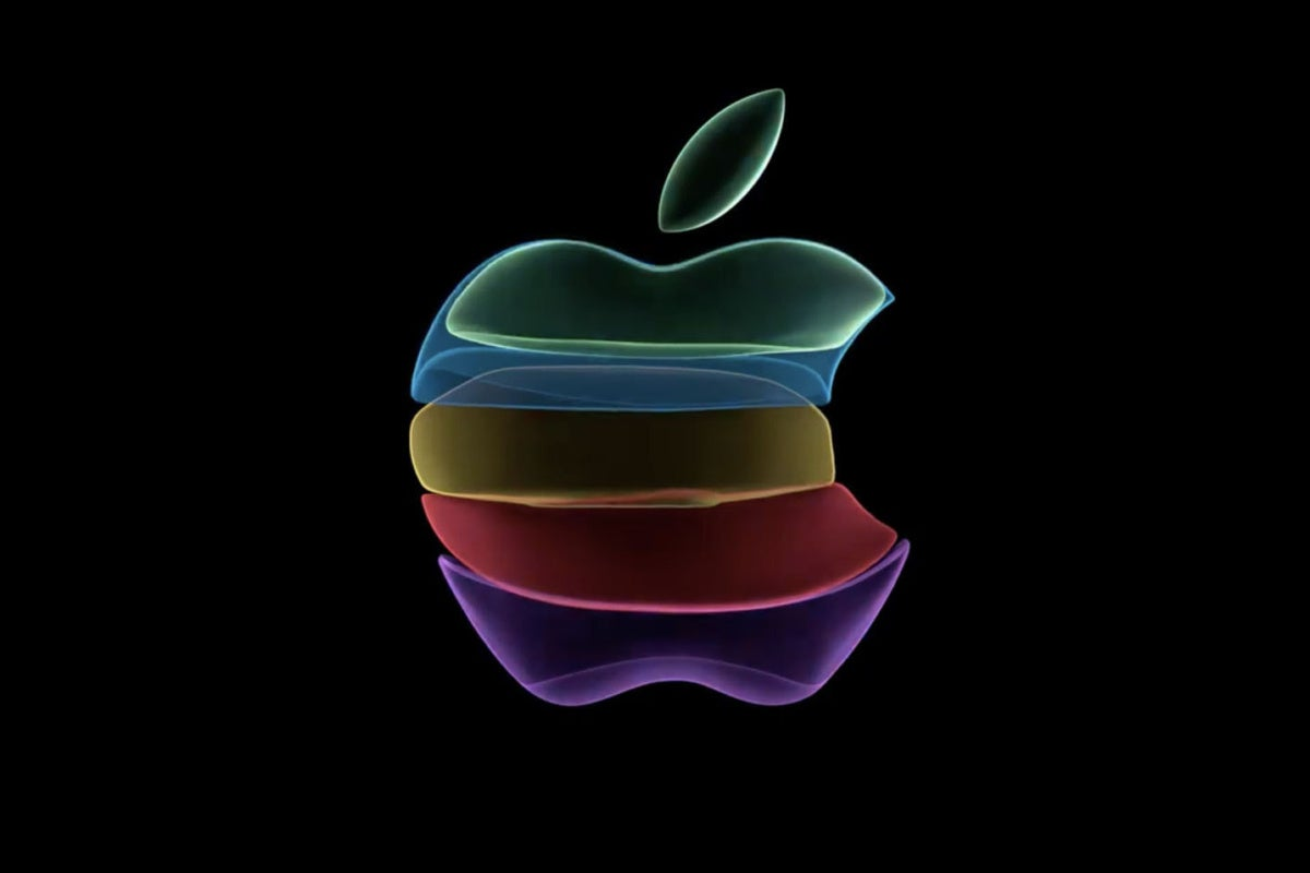 All The Things Apple Didn T Announce At Its By Innovation