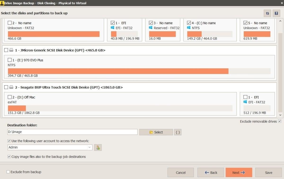Iperius Backup Full 7.0.8 Crack Activation Code Download