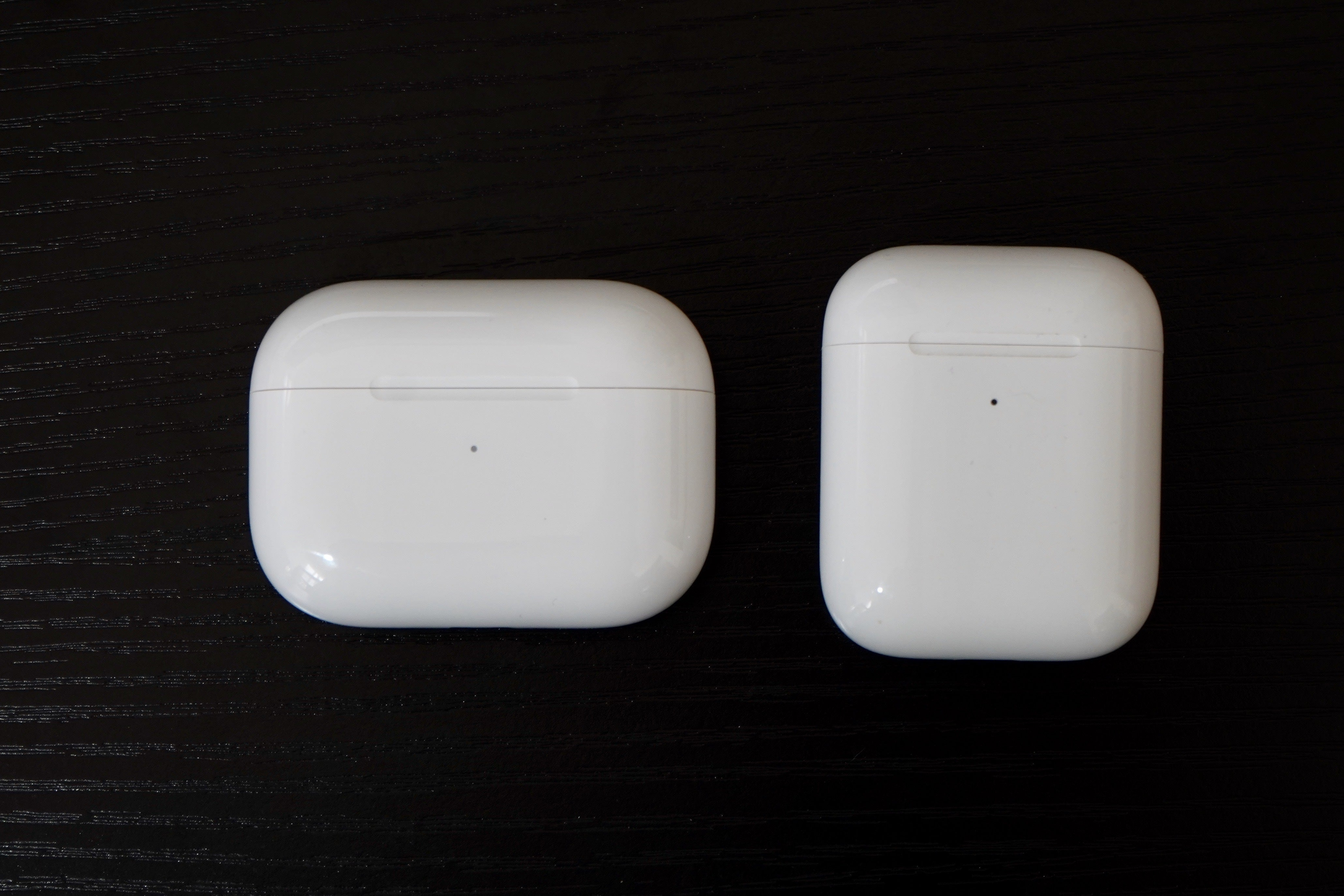 AirPods Pro first impressions: Off in my own little world   Macworld