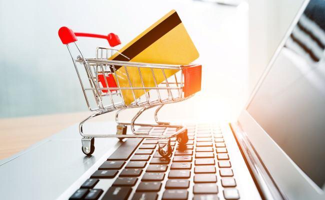 Cyber Monday 2019 The Best Tech Deals Pcworld