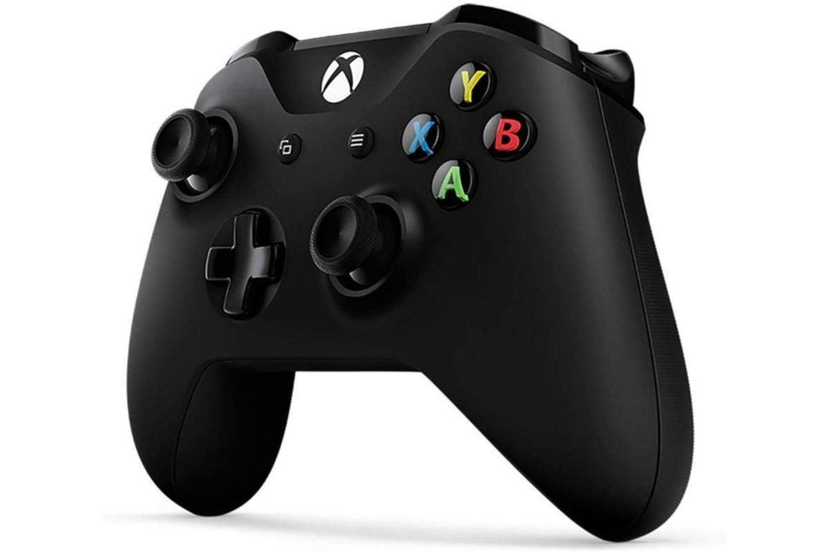 Grab an Xbox One wireless controller for 33% off   PCWorld