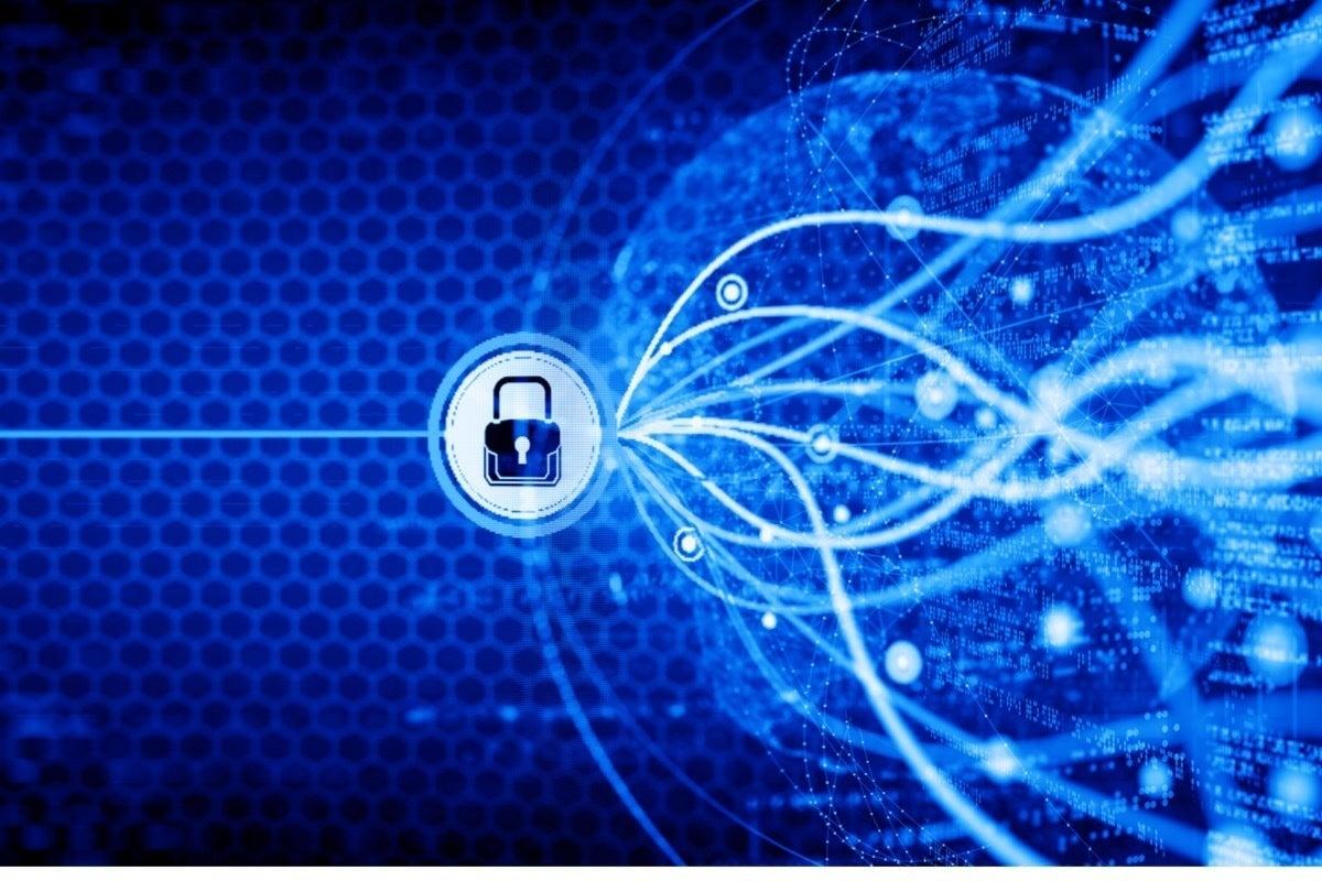 Cisco Software Fortifies Industrial Iot Security