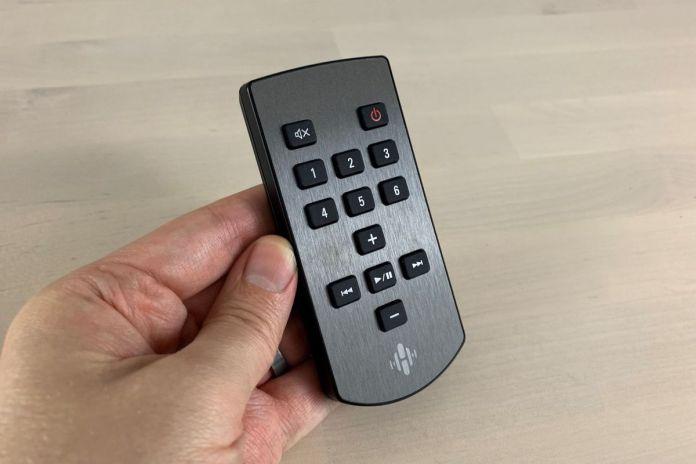 denon dht s716h remote