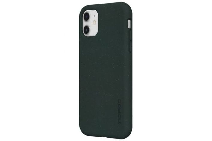 Incipio Organicore Case (iPhone 11)