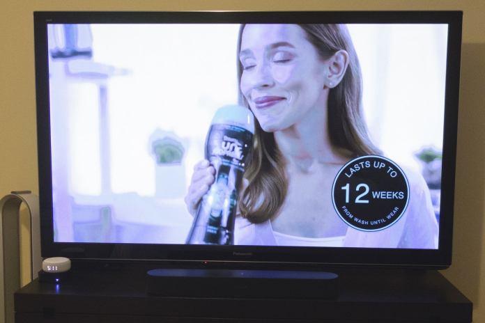 hulu live ads