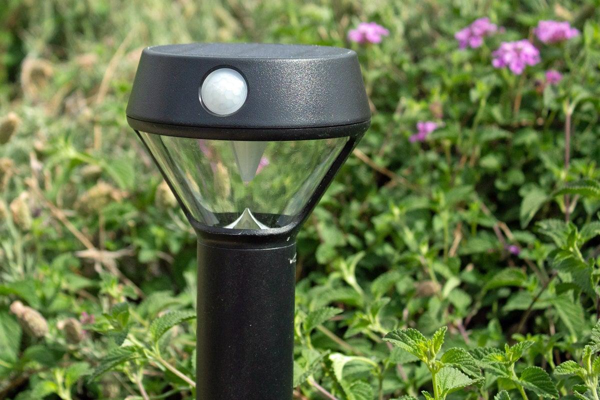 ring smart lighting solar pathlight