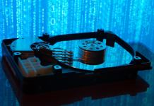 How to securely erase your hard drive or SSD