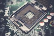 Black Friday 2020: CPU'lar, GPU'lar, monitörler, yönlendiriciler ve daha fazlası ile ilgili en iyi fırsatlar
