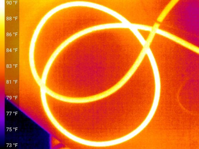 thermal usb c