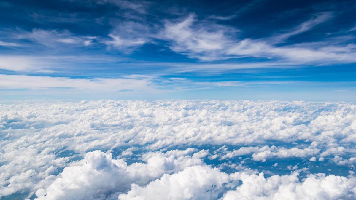 cloud vendor free tiers