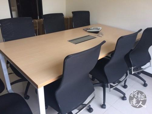 辦公家具,辦公屏風,會議桌