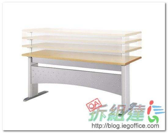 辦公家具,LEGEN電動升降桌