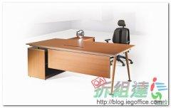 辦公家具,辦公桌
