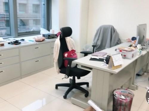 二手辦公家具,二手辦公桌,二手辦公椅,二手折合椅