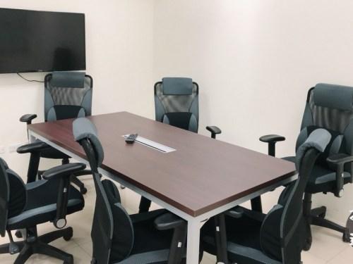 二手辦公家具,二手會議桌,二手辦公椅