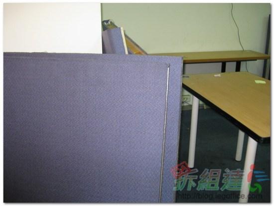辦公家具-二手辦公家具