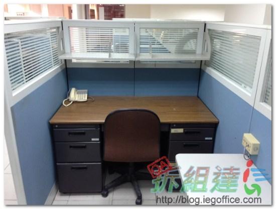 二手辦公家具,辦公桌
