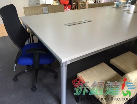 """OT會議桌,辦公家具/"