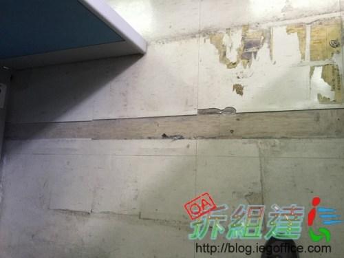"""""""""""辦公室裝潢,塑膠地板//"""