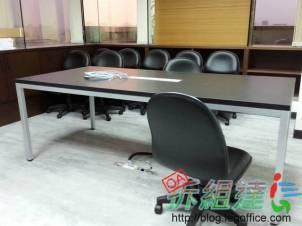 """""""""""辦公家具,會議桌//"""