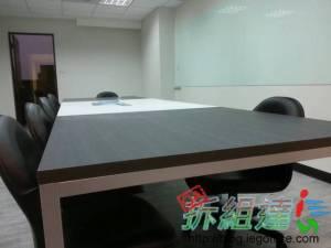 """""""""""辦公家具,會議桌風//"""