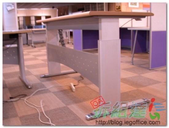辦公家具,電動升降桌