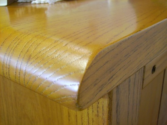 辦公家具,屏風桌板,原木