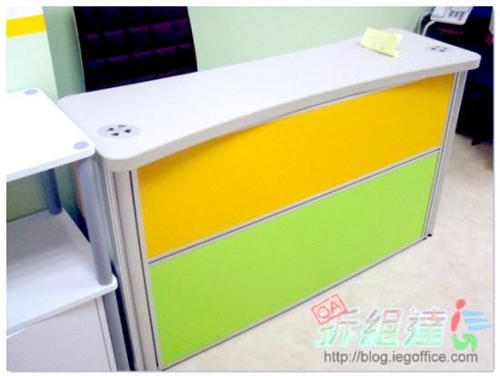辦公家具,屏風桌板,骨頭