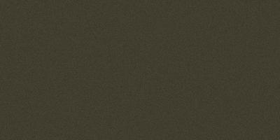 Filter Noise Background - Photoshop Tutorial