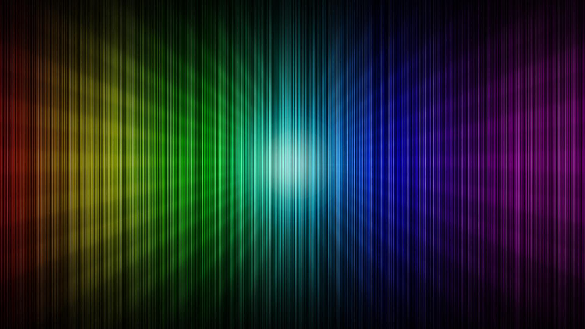 wallpaper, hires, rainbow, custom, creating, tutorialdesk, tutorial, final