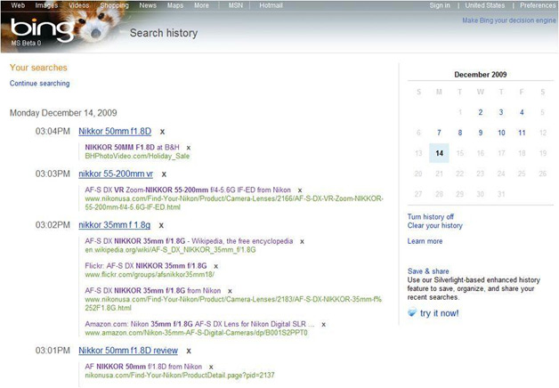 Video Search Engine At Search.com