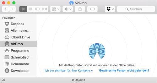 https://i0.wp.com/images.ifun.de/wp-content/uploads/2014/10/airdrop-mac.jpg?w=676