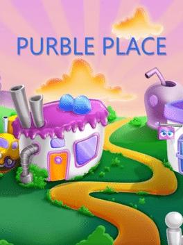 Purple Place Game : purple, place, Purble, Place, Press