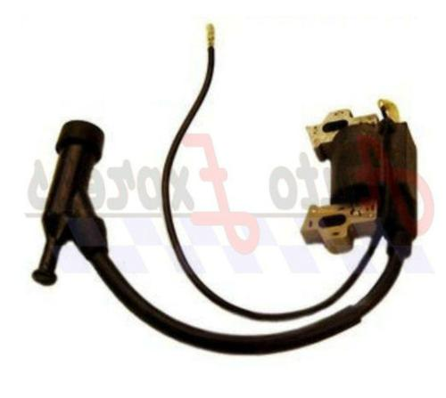 small resolution of new ignition coil fits honda gx160 gx200 5 5hp 6 5hp