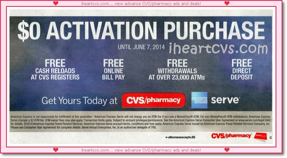 Cvs Ad Scan 6 1 6 7 Jays Sweet N Sour Life .view advance cvs/pharmacy ads and deals, find out what coupons to use, and get alerts for the latest and hottest deals at cvs! jays sweet n sour life