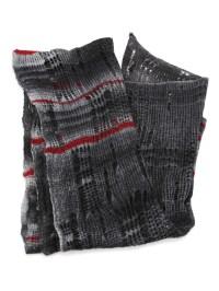 Punk scarf by Avant Toi - scarves   iKRIX