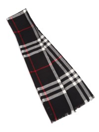 burberry scarves from china