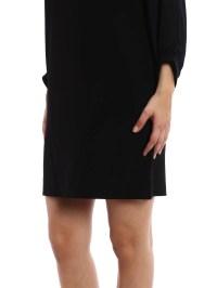 Carlton dress by Diane Von Furstenberg - cocktail dresses ...