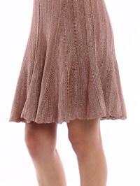 Shop Cocktail Dresses Online - Discount Evening Dresses