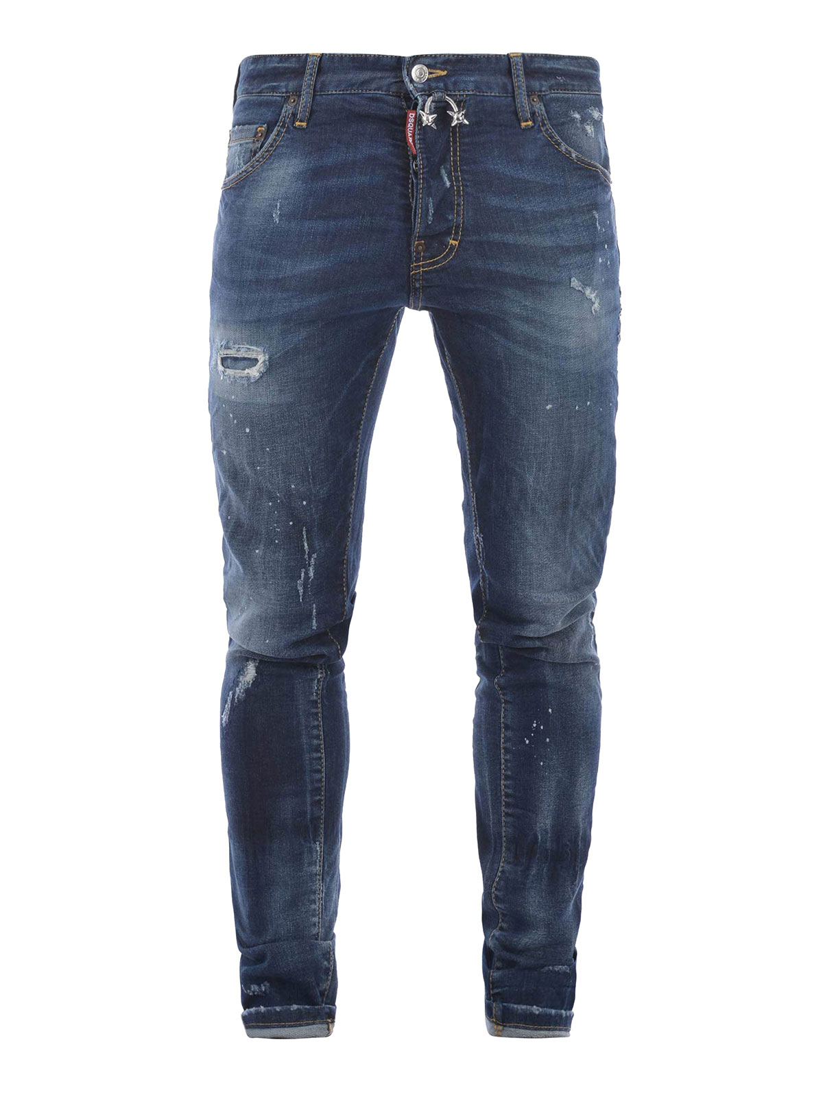 Skinny Jeans For Boys Size 10
