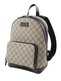 Gucci Backpacks hvpalacios.es