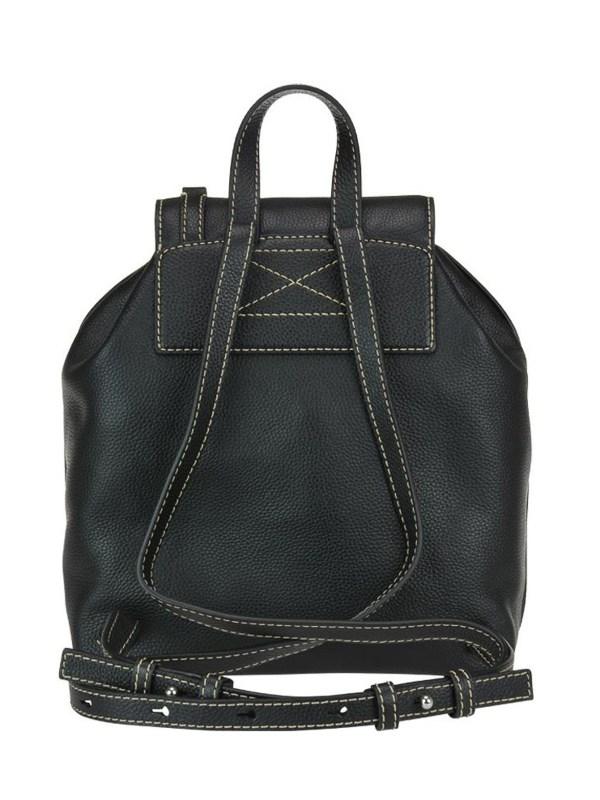 Marc Jacobs - Bold Grind Backpack Backpacks