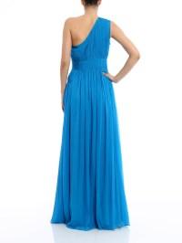 Shop Online Evening Dresses - Eligent Prom Dresses