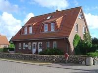 Haus Biikejl - Biikejl 30 qm, Sylt